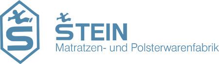 Stein-Matratzen